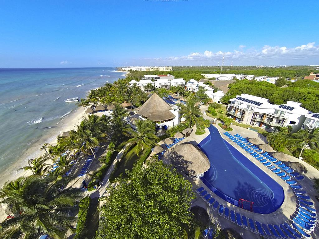vakantie Sandos Caracol Eco Resort_3