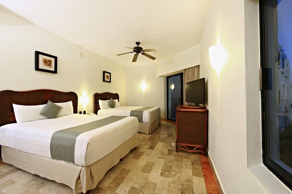 vakantie Sandos Caracol Eco Resort_5
