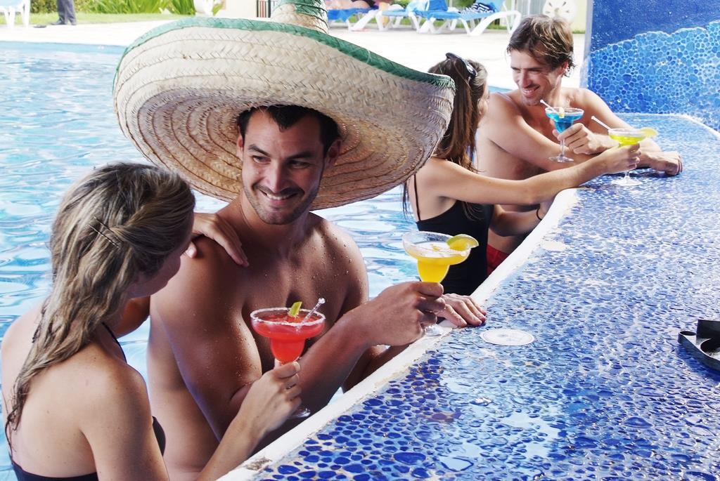 vakantie Sandos Caracol Eco Resort_6