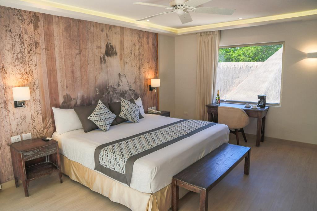 vakantie Sandos Caracol Eco Resort_7