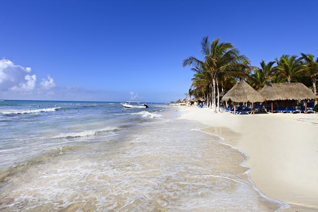 vakantie Sandos Caracol Eco Resort_9