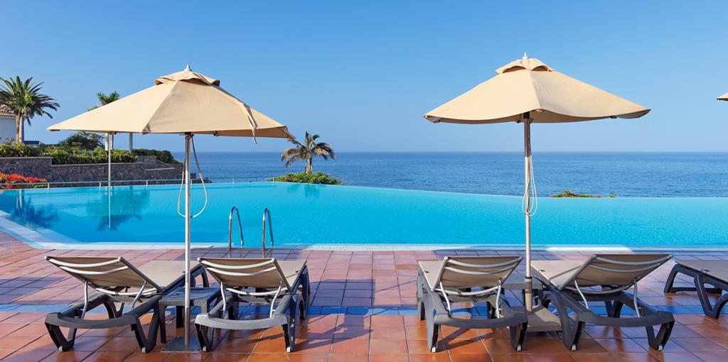 vakantie H10 Playa Meloneras Palace_5