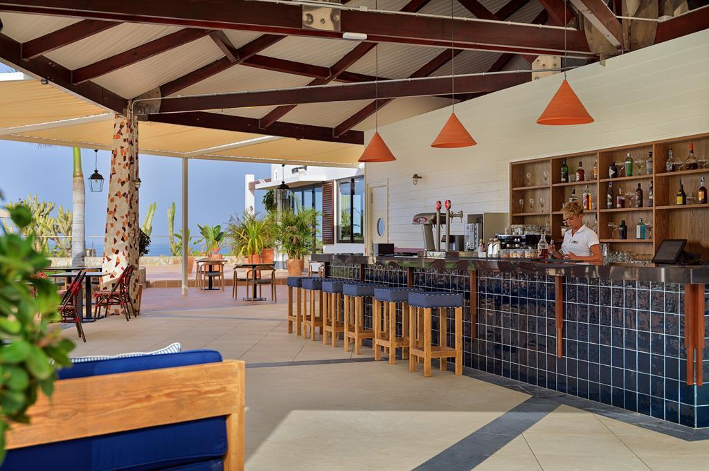 vakantie H10 Playa Meloneras Palace_8