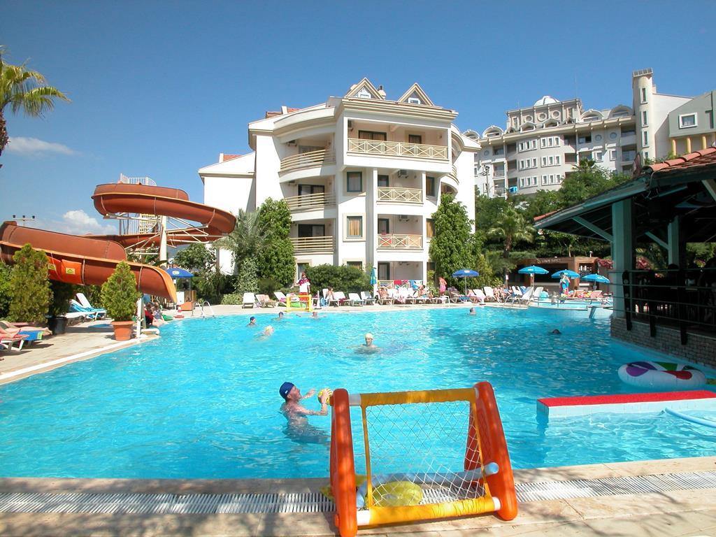 vakantie Grand Cettia_3