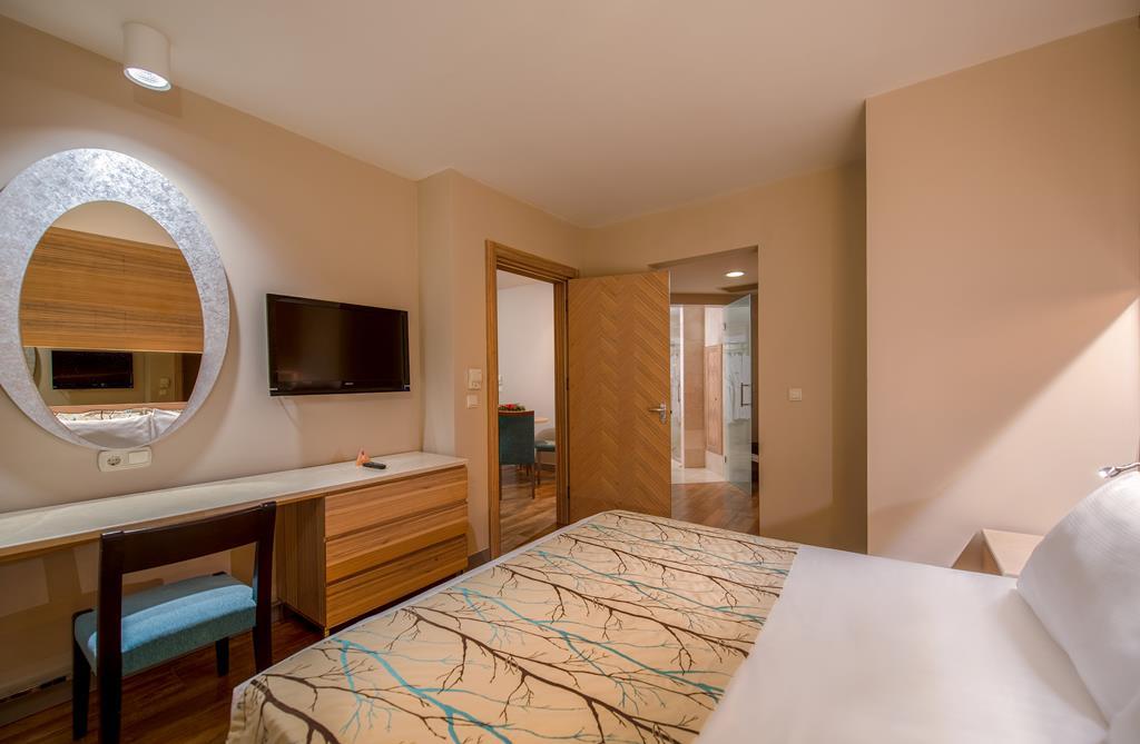 vakantie Melas Resort_2