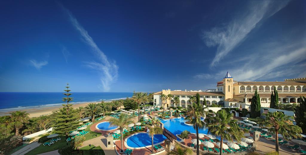 vakantie Fuerte Conil Costa Luz_5