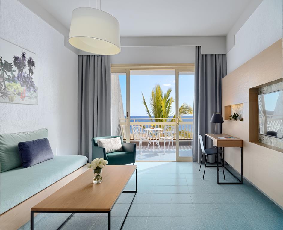 vakantie Suitehotel Fariones Playa_10