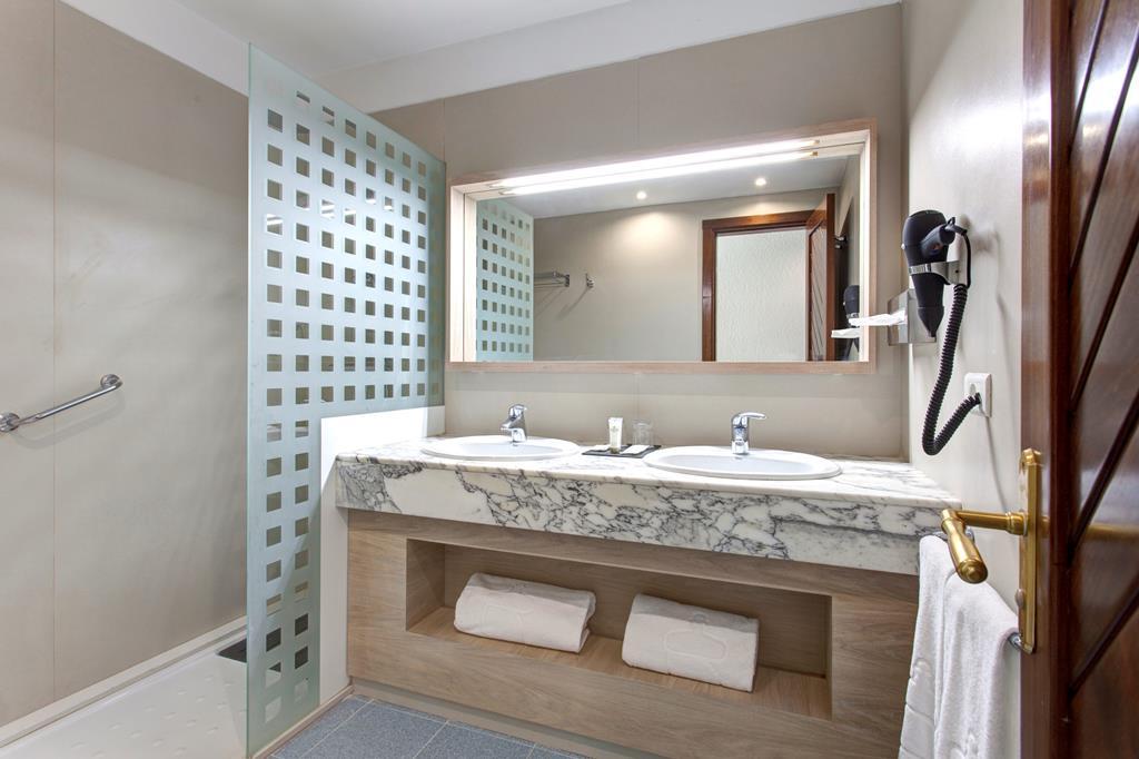 vakantie Suitehotel Fariones Playa_1