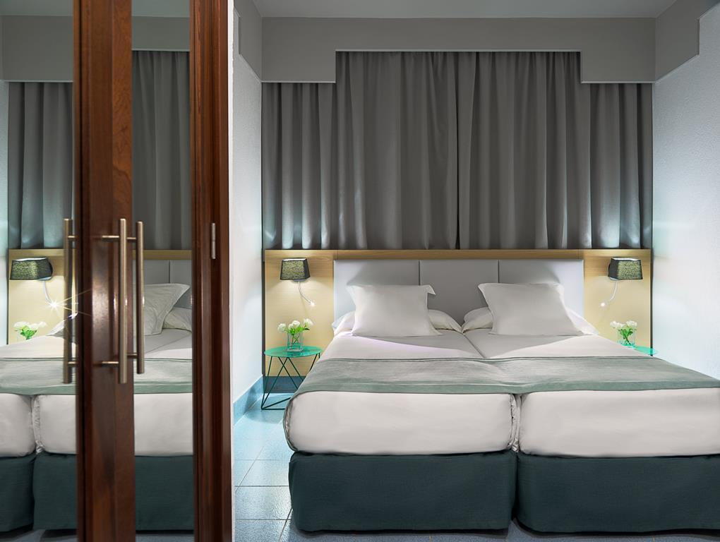 vakantie Suitehotel Fariones Playa_5