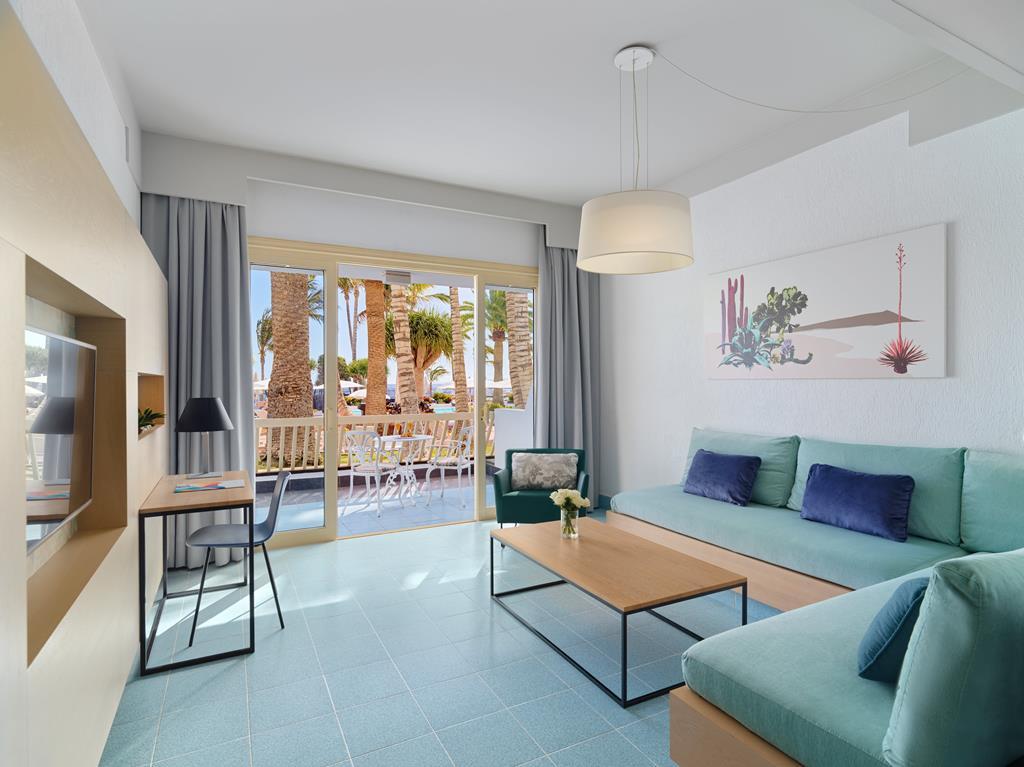 vakantie Suitehotel Fariones Playa_8