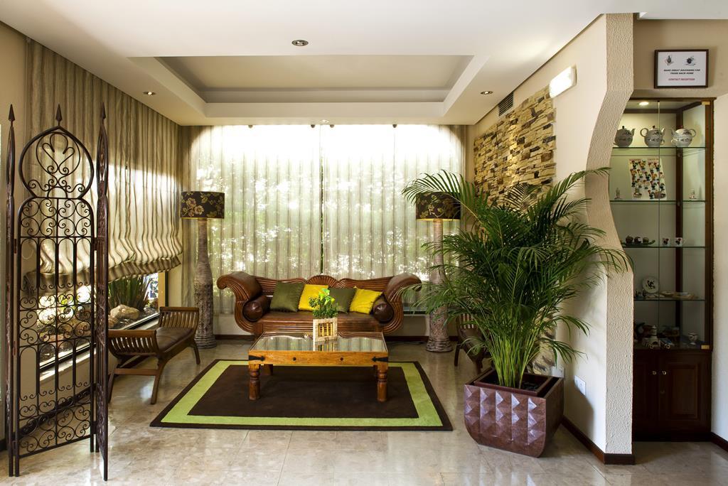 vakantie Casablanca Inn_10