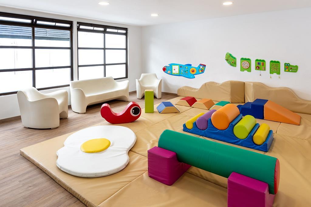 Appartement Aguamar 2