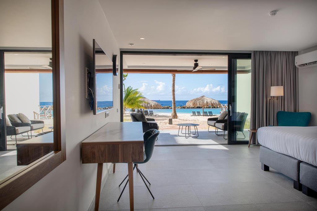 Hotel Avila Beach 2
