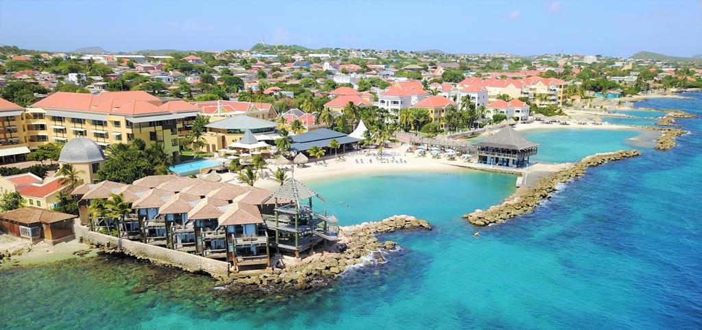 Hotel Avila Beach 3