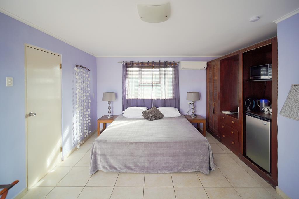 Hotel Arubiana Inn 3