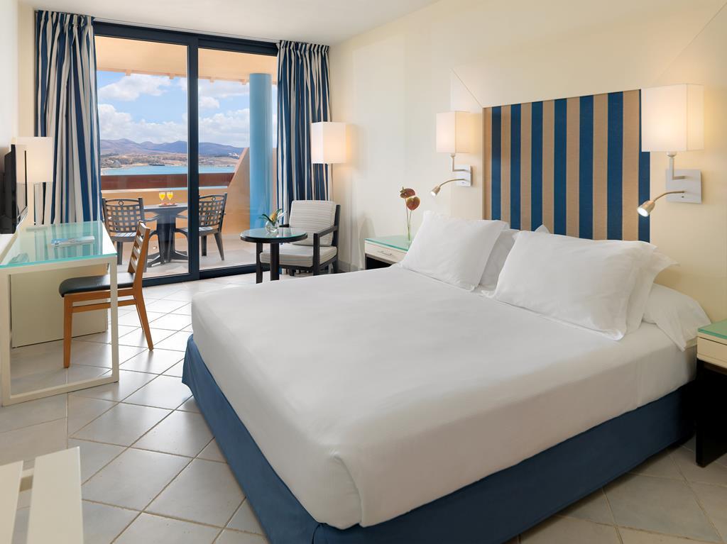 Hotel H10 Tindaya 2