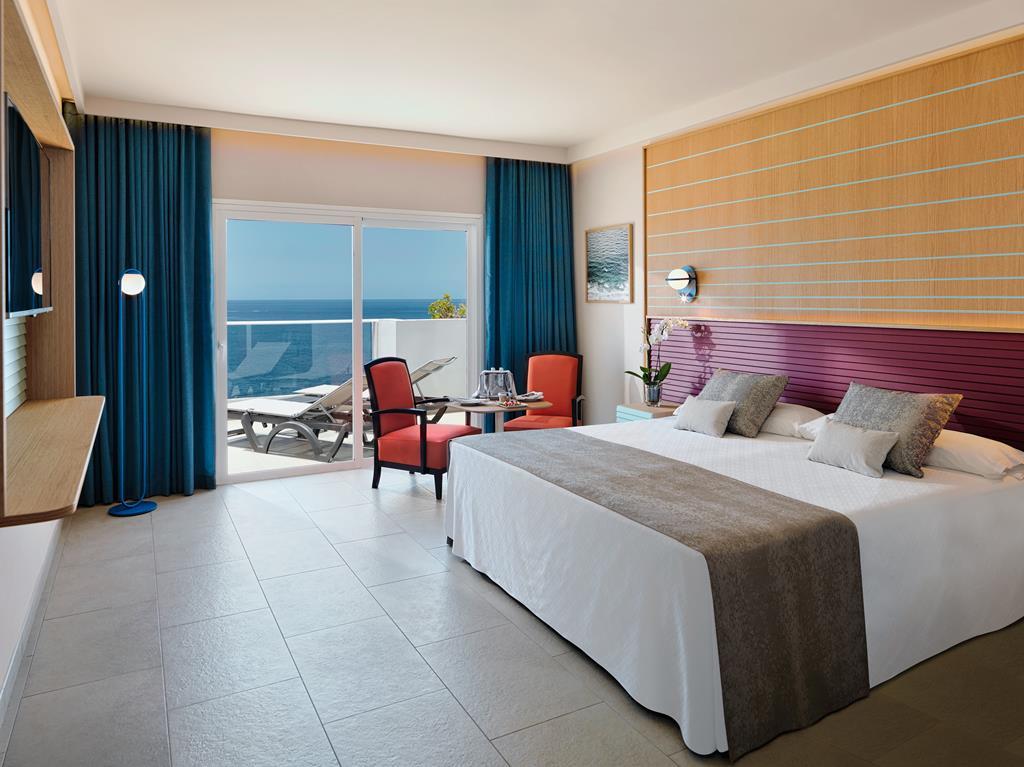 Hotel Adrian Roca Nivaria Gran 2