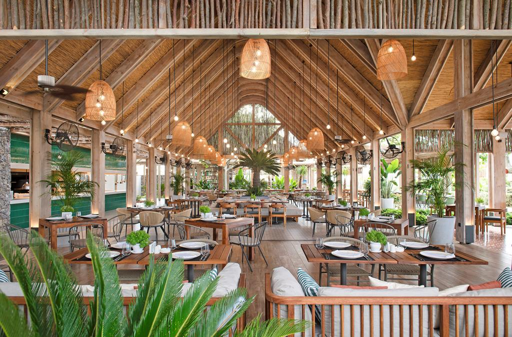 Hotel Ela Quality Resort 2
