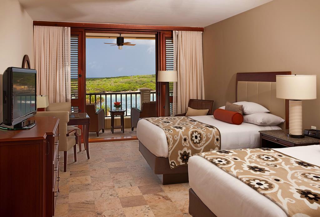 Hotel Santa Barbara Beach 3