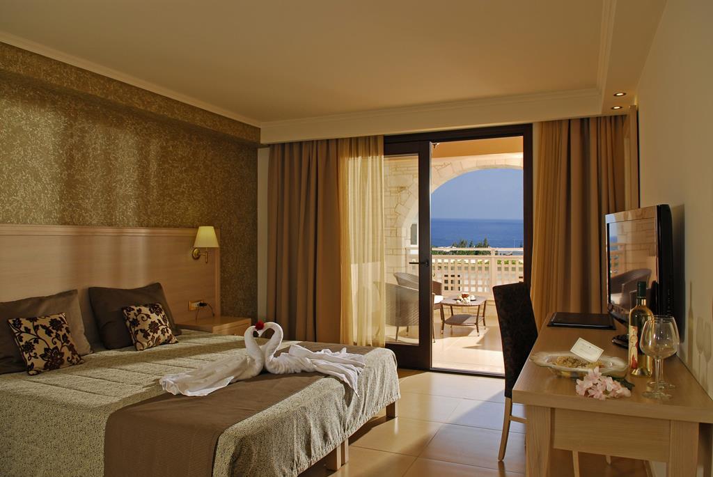 Hotel Cactus Royal Spa en Resort 3