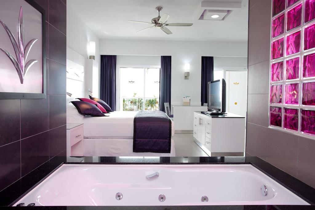 Hotel Riu Palace Peninsula 3
