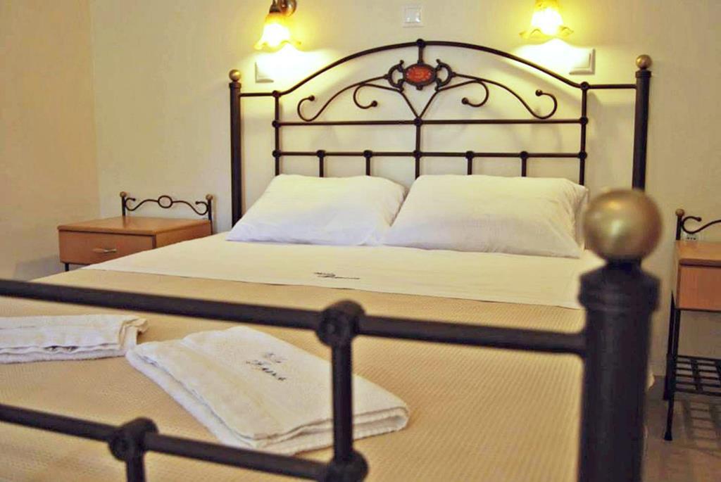 Hotel Ifigenia 1