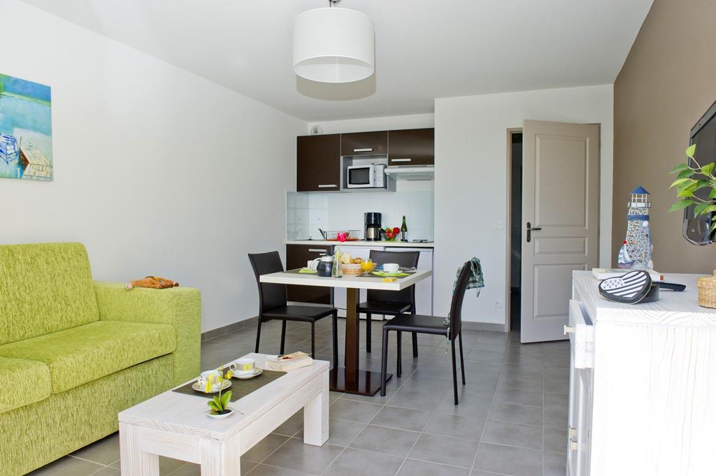 Appartement An Douar 3