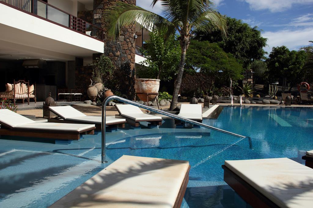 Hotel Villa Vik 2