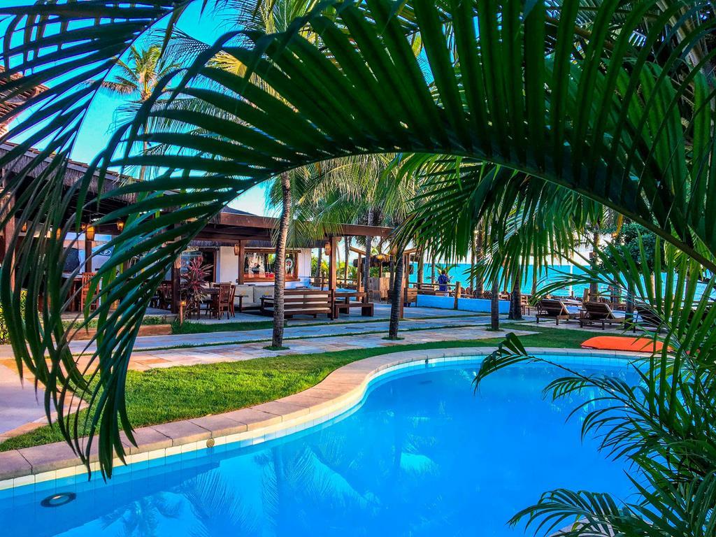 Hotel Duro Beach 2