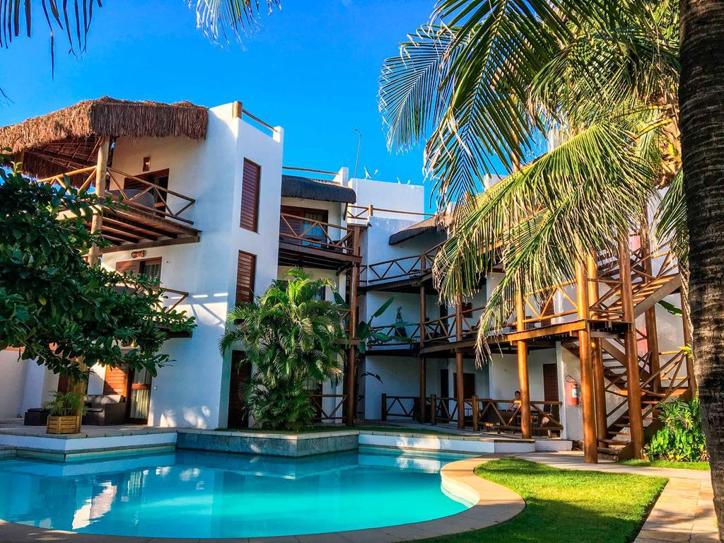Hotel Duro Beach 3
