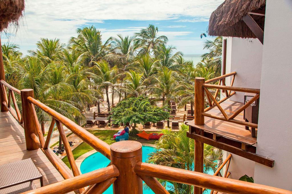 Hotel Duro Beach 4