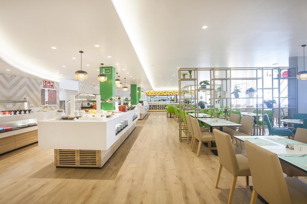 Hotel Villa Mandi Golf Resort 2