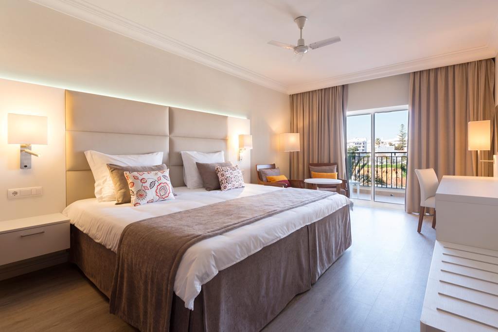 Hotel Sensimar Falesia Atlantic 2