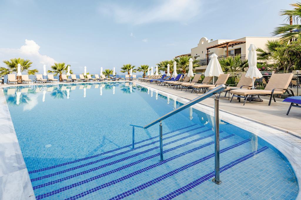 Hotel Louis Paphos Breeze 1