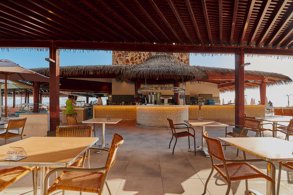 vakantie Gloria Palace Amadores Thalasso_10
