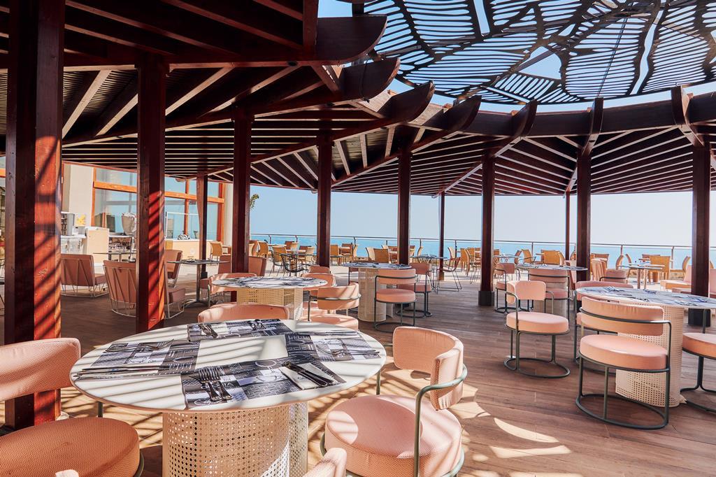 vakantie Gloria Palace Amadores Thalasso_4