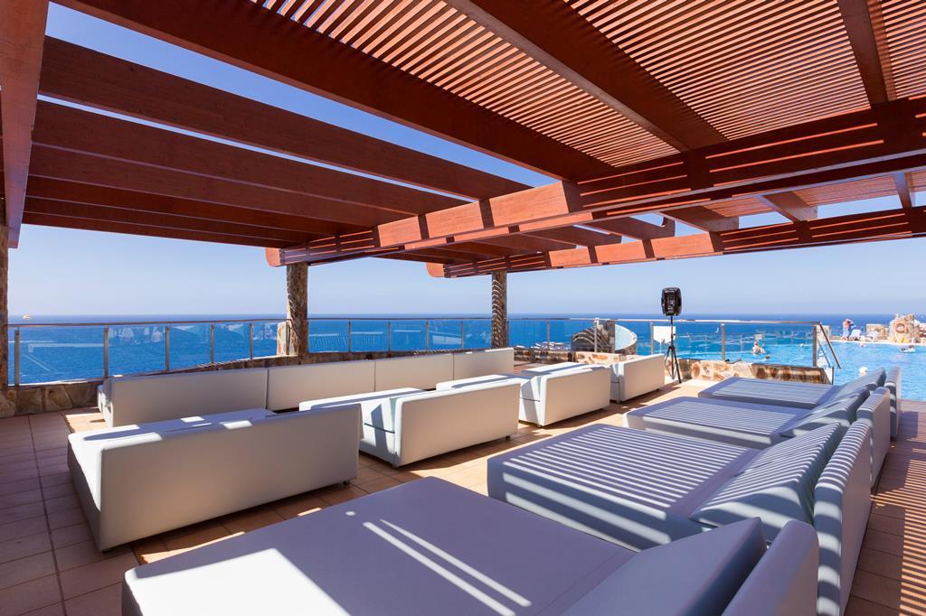 vakantie Gloria Palace Amadores Thalasso_9