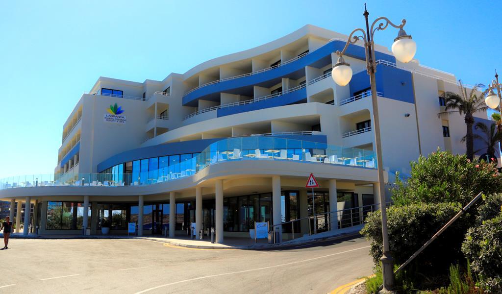 Hotel Labranda Riviera Resort en Spa 3
