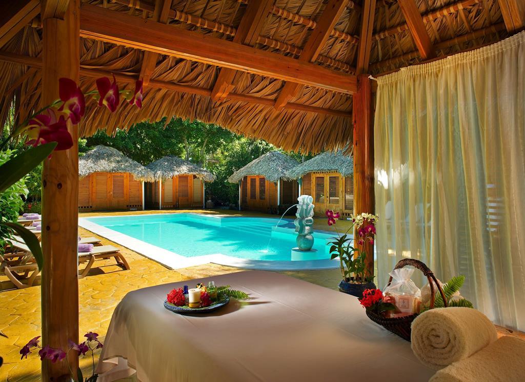 vakantie Melia Paradisus Punta Cana Resort_4