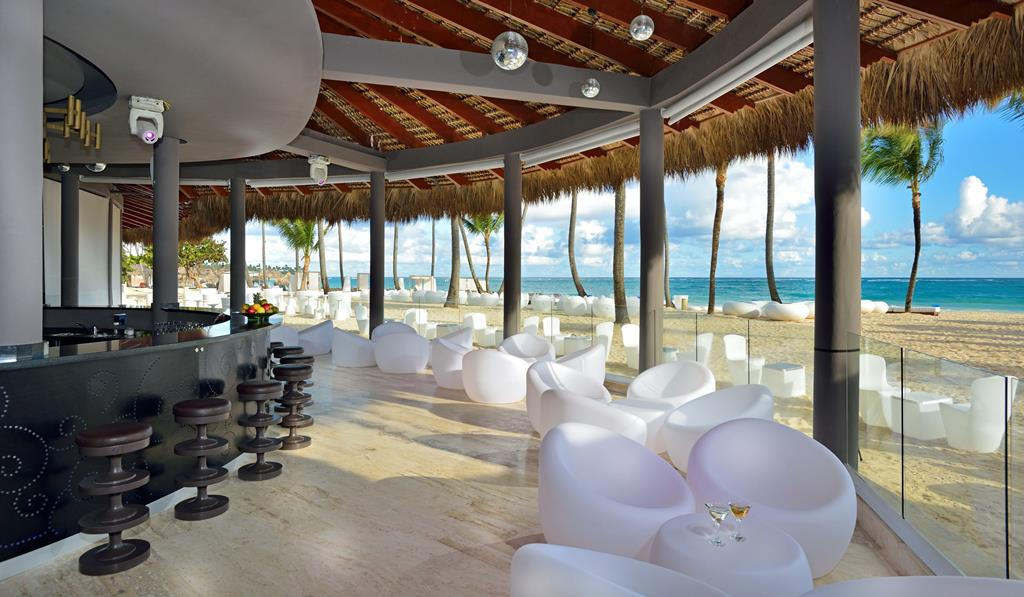 vakantie Melia Paradisus Punta Cana Resort_6
