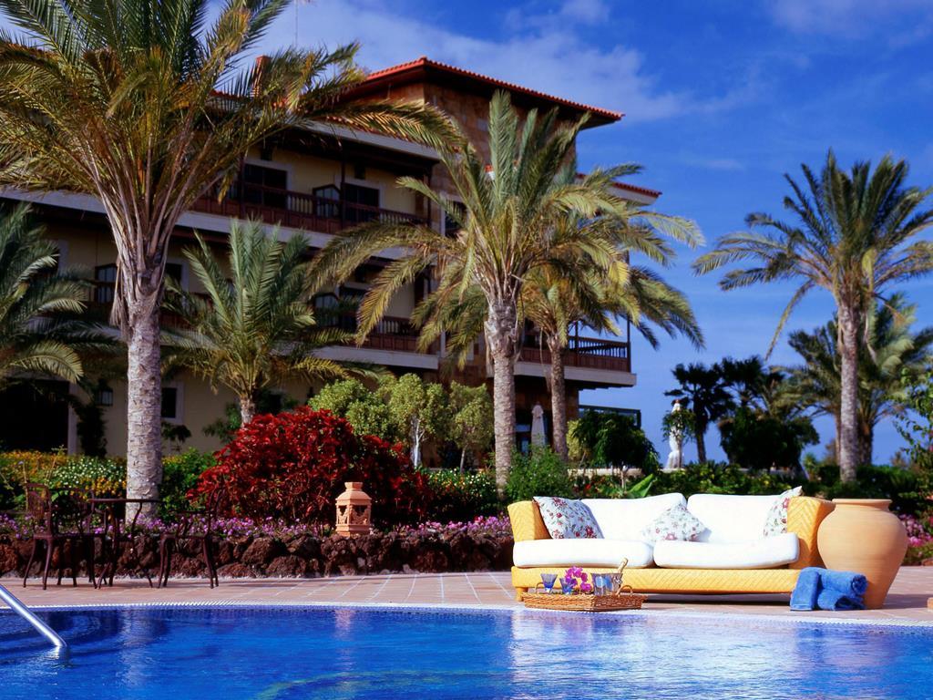 vakantie Elba Palace Golf en Vital Hotel_1