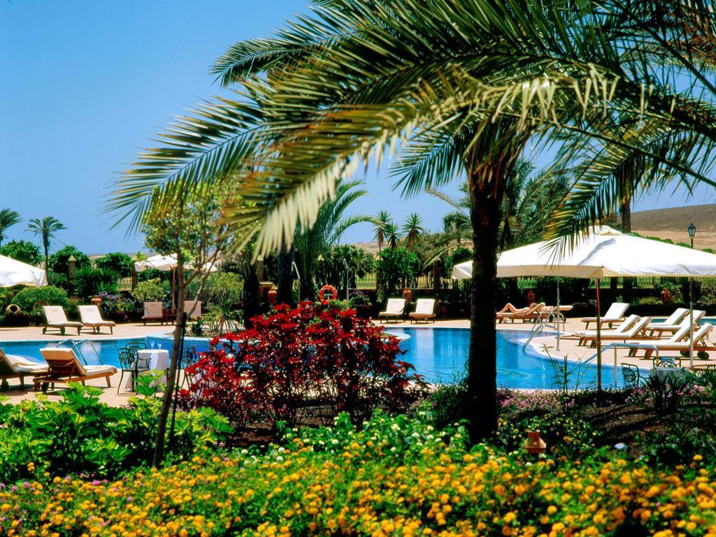 vakantie Elba Palace Golf en Vital Hotel_2