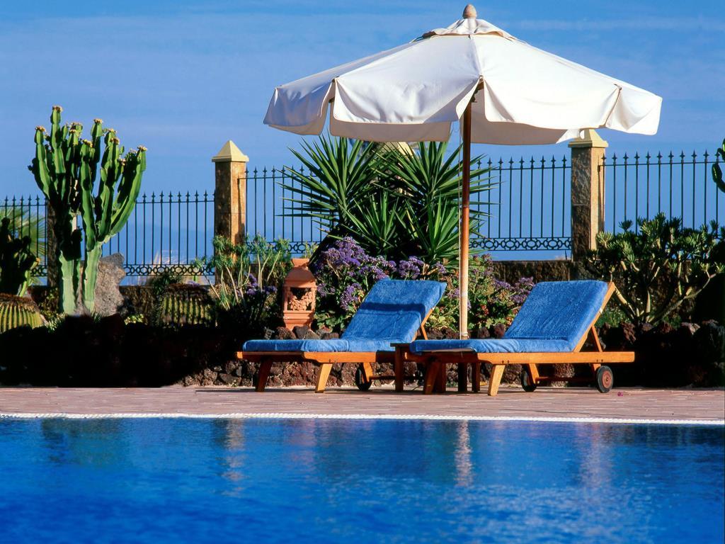 vakantie Elba Palace Golf en Vital Hotel_3