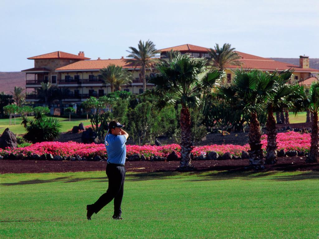 vakantie Elba Palace Golf en Vital Hotel_5