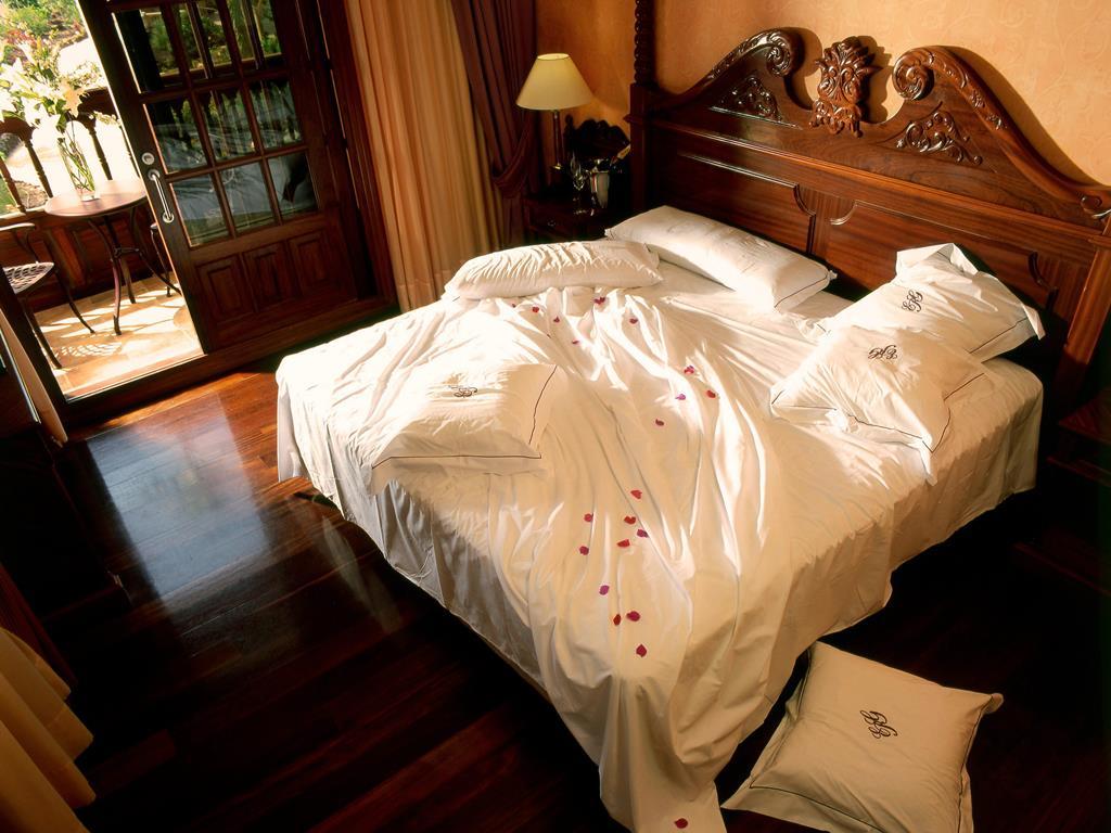 vakantie Elba Palace Golf en Vital Hotel_6