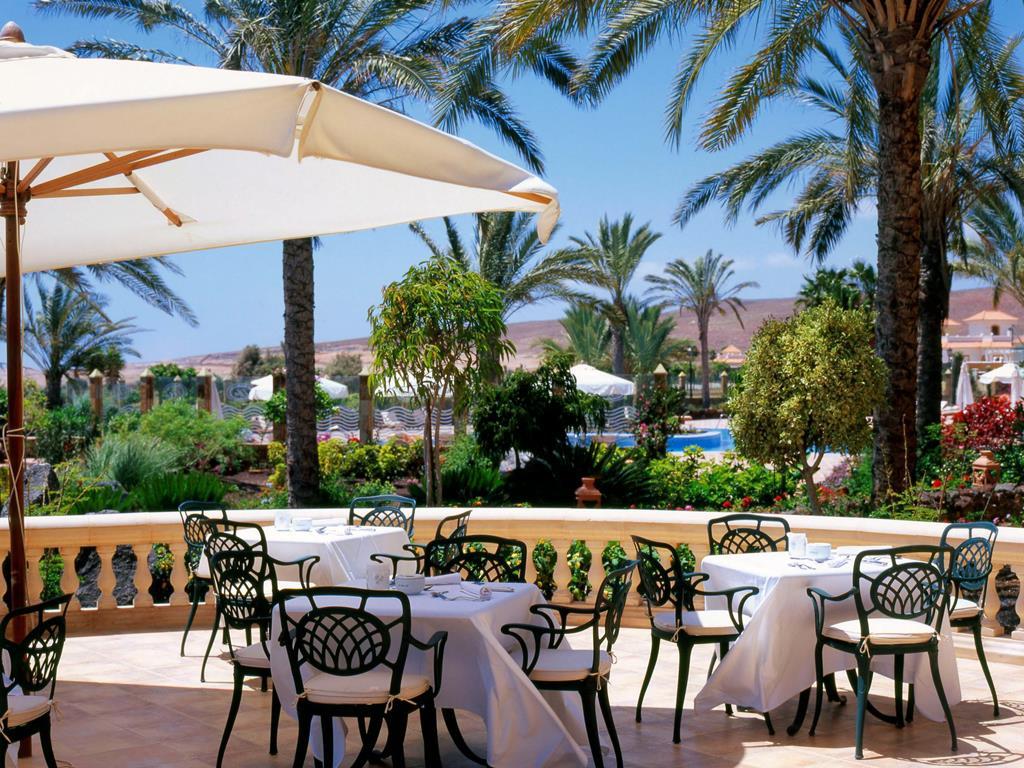 vakantie Elba Palace Golf en Vital Hotel_7