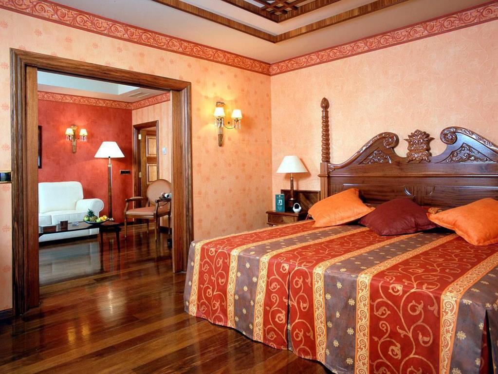 vakantie Elba Palace Golf en Vital Hotel_8