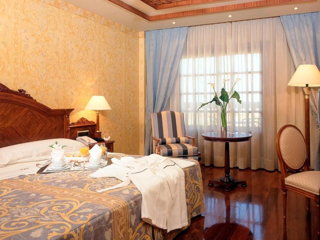 vakantie Elba Palace Golf en Vital Hotel_9