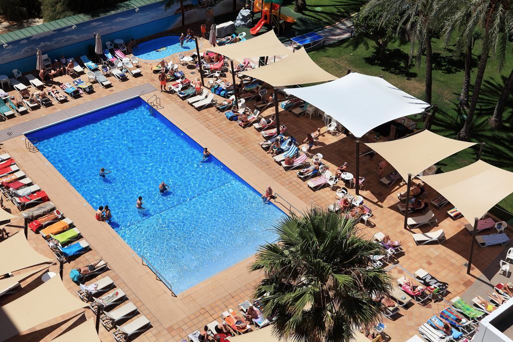 vakantie Helios Benidorm_3