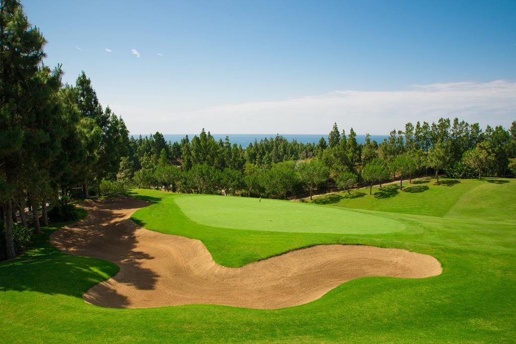 Hotel Riu Nautilus 1
